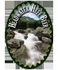 Adirondack Headwater Hefe beer Label Full Size