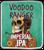 Mini new belgium voodoo ranger imperial ipa 2
