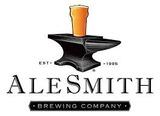 AleSmith Cream Ale Beer