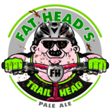 Fat Head's Trail Head beer