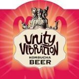 Unity Vibration Triple Goddess Bourbon Peach beer