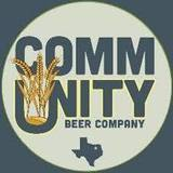Community Mosaic IPA Beer