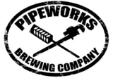 Pipeworks Sam vs. Unicorn Imperial Red Ale beer