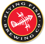 Flying Fish Variety Pack Beer