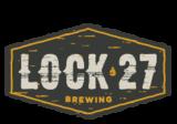 Lock 27 Always Sunny In Dayton beer