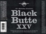 Deschutes Black Butte XXV Beer