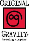 Original Gravity Train Jumper beer