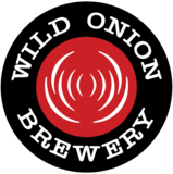 Wild Onion Faux Pas beer