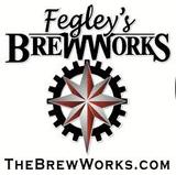 Fegley's Brew Works Berliner Weisse Beer