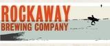 Rockaway John Brown Cream Ale beer
