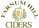 Farnum Hill Dooryard Cider 1306 beer