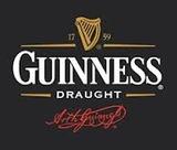 Guinness Draught Nitro beer