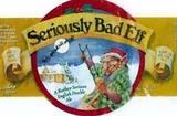 Ridgeway Seriously Bad Elf Beer