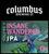 Mini columbus insane wanderer vol 5 1