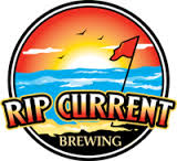 Rip Current Lupulin Lust Beer