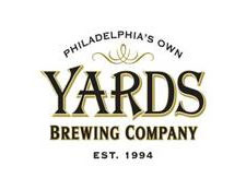 Yards Hefeweizen Beer