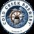 Mini cold creek tavern ale 1