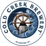 Cold Creek Tavern Ale beer