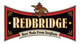 Redbridge Sorghum Beer beer