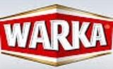 Warka Classic Beer beer