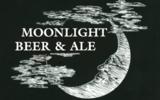 Moonlight Just Enough Rope beer
