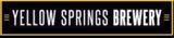 Yellow Springs Goat's Eye Beer