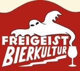 Freigeist Bierkultur Sauer Porter beer