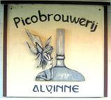Alvinne Cuvee Freddy Zymatore 2012 Batch 2 beer