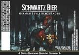 Devils Backbone Schwartzbier Beer