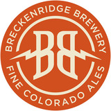 Breckenridge Lucky U IPA with Ghost Peppers beer