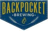 Backpocket 1st Anniversary Barrel Aged Stout beer