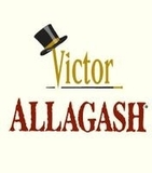 Allagash Victor beer