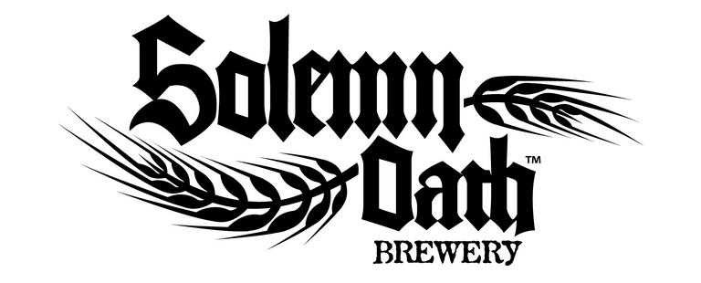Solemn Oath Wreckagemaster Beer