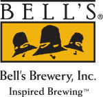 Bell's Sparkleberry Ale Beer