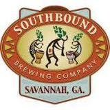 Southbound Hop'lin IPA Beer