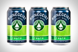 Rhinegeist Truth Beer