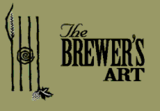 Brewer's Art 7 Beauties Beer