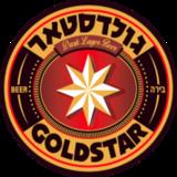 Gold Star Dark Lager beer
