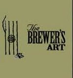 Brewer's Art / Right Proper: Brimstone & Clover beer