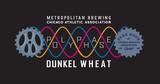 Metropolitan Polyphase beer