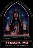Port Track #3: Hell's Bells beer