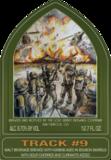 Port Track #9: Knockin' On Heaven's Door beer