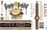 Gun Hill S'more S'miles beer