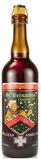 St. Bernardus Christmas 2012 beer