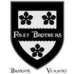 Foley Brothers IPA beer