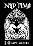 Nap Time - Revalator beer