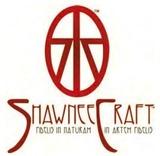 ShawneeCraft Raspberry Blanche beer