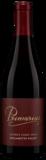 Primarius Pinot Noir Reserve wine