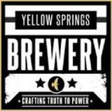Yellow Springs Wilfred beer