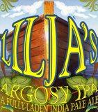 Pangaea Liljas Argosy IPA beer